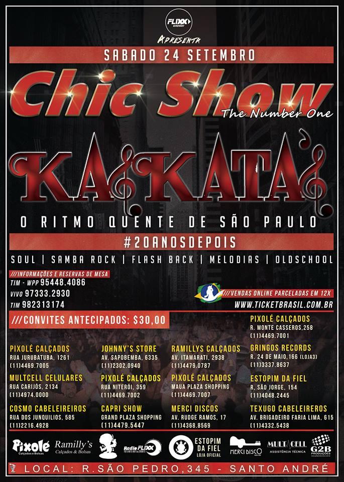 chic-show-kaskatas