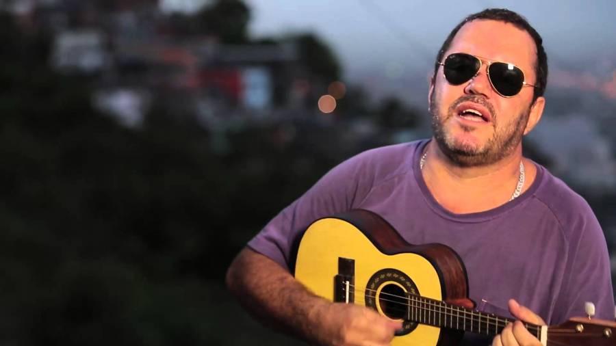 Lançada em 2014, Se a Fila Andar, de Toninho Geraes recebeu uma série de regravações