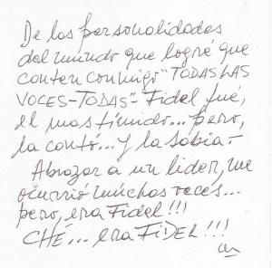 manuscrito-fidel