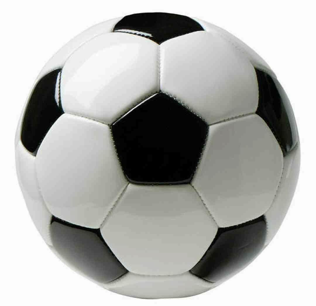 Resultado de imagen para balon