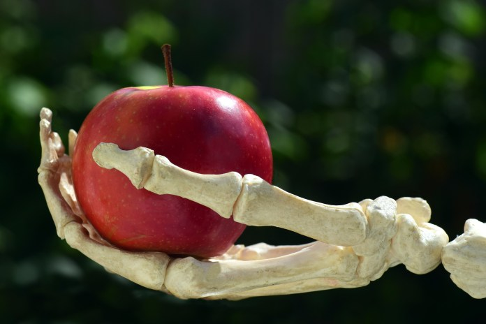 pesticidas y muerte