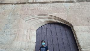 Vitor. Historia y significado