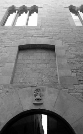 barcelona-judia-9