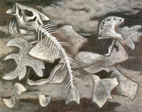 Maruja Mallo - Surrealista