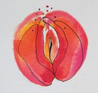 VulvaLove - Laura Serradilla