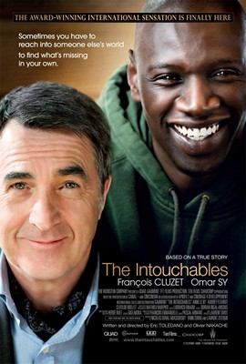 The_Intouchables