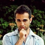 Ştefan_Popescu