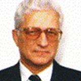 Ioan N. Radu