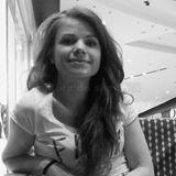 Nicoleta_Polina