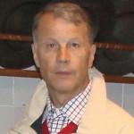Alexandru Iacob