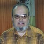 Adrian Constantin Atanasiu