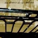 """Rina Frank, """"Toate casele au nevoie de un balcon"""", Bucureşti, Editura Rao, 2009, 260 de pagini"""
