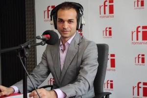 Ştefan Popescu 3