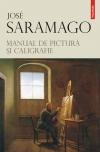 Jose Saramango