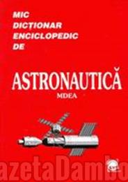 Astronautica 3