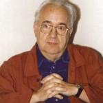Ştefan Niculescu