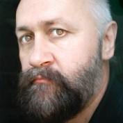 Constantin Ciucă