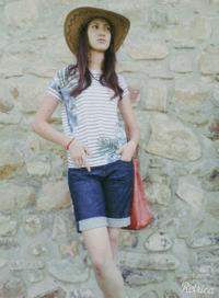 laura_stoica_70