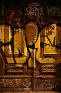 pompiliu_alexandru_70_1