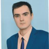 andrei_bobeica_74