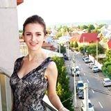 Erica_Oprea