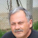 Ioan Vistea