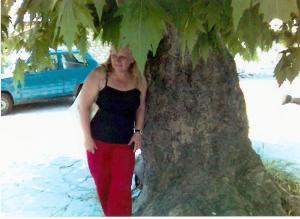 pusa roth proza scurta imagine grecia arbore
