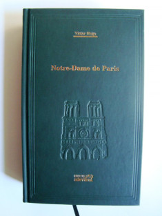 victor-hugo-notre-dame-de-paris-biblioteca-adevarul-nr-1-2008-8462795