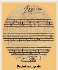 https://costintuchila.files.wordpress.com/2011/12/recviem-mozart-pagina-autografa1.jpg?w=500