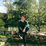 Fotografia de profil a lui Daniel Cristescu