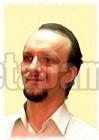 http://www.gazetadambovitei.ro/wp-content/uploads/2014/04/poze_articole_daniel_tache.jpg