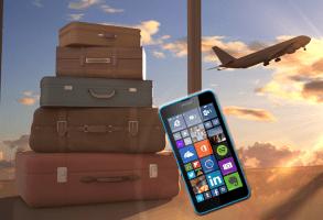 travel-apps-summer-2015
