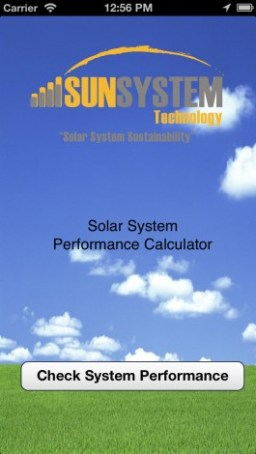 solar-check-1-0-s-386x470