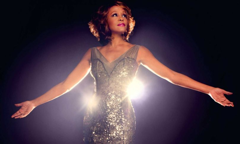whitney-houston2