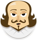 William_Shakespeare.png