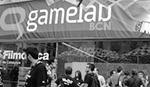 gamelab1-1