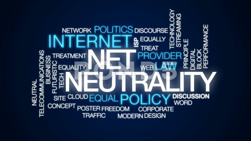 078234347-net-neutrality-animated-word-c.jpg