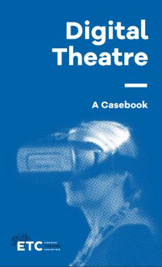 Digital Theatre.PNG