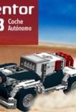 Inventor-Lab-coche-autonomo-wpcf_298x230.jpg
