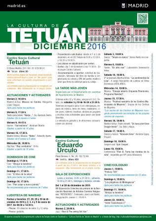dic16_tetuan-web2