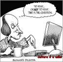 Blogar. Pimentel Neto.