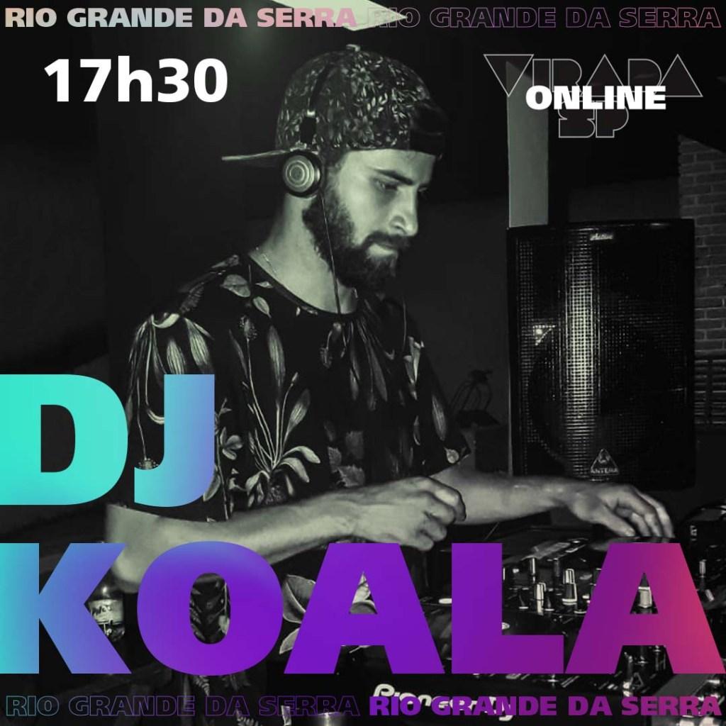 DJ-KOALA-CC-FEED_01