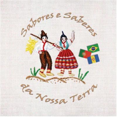 Portugal 4-8