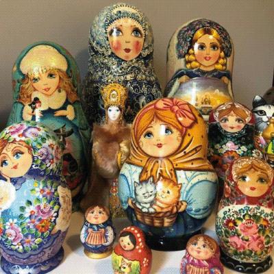 Rússia_art-8