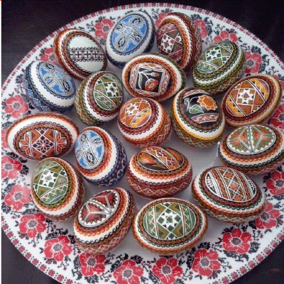Ucrania_art-8