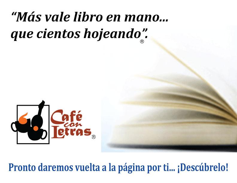 promo-libros-ccl-1