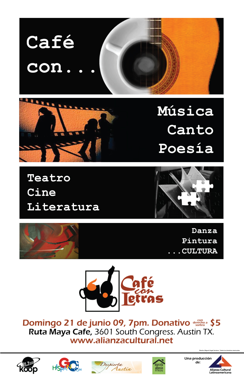 Cartel-CCL-junio-09