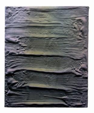 babble-19-2015-acrylic-on-canvas-27-x-22-cm