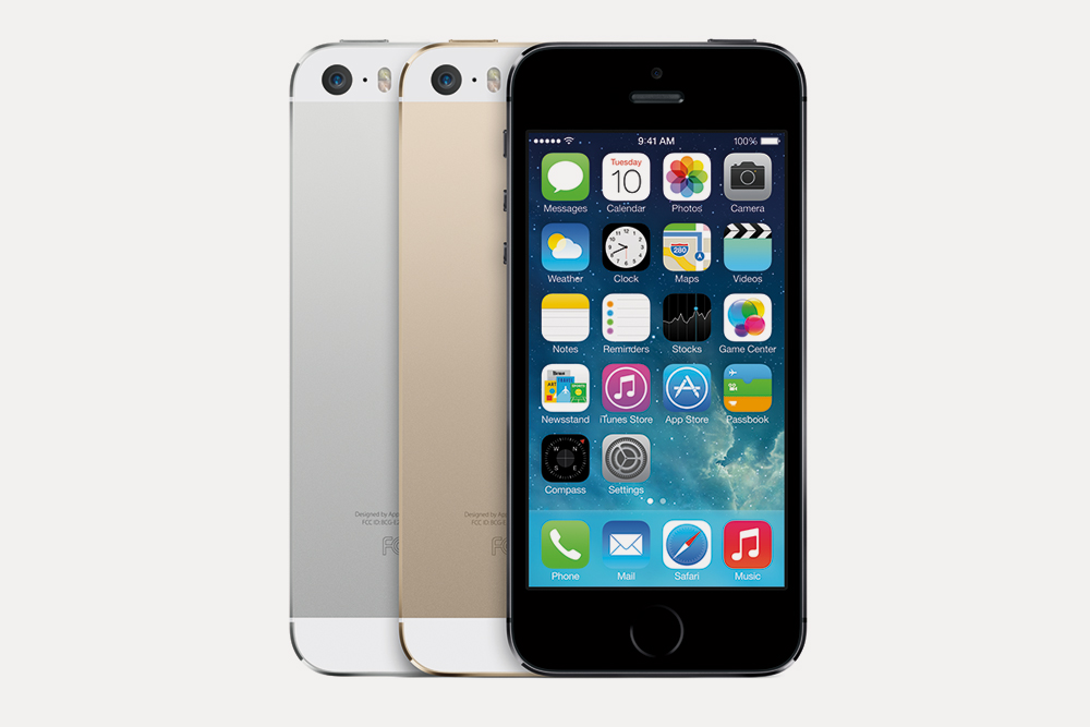 apple-iphone-5-s-2-cultura-geek