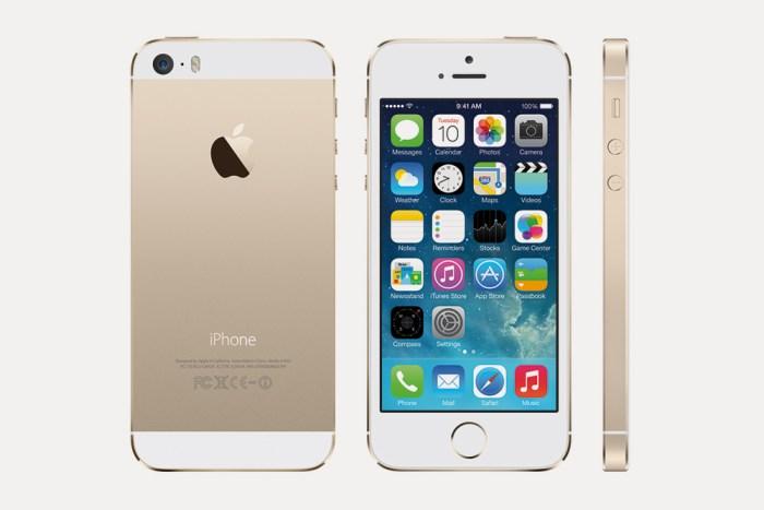 apple-iphone-5-s-3-cultura-geek